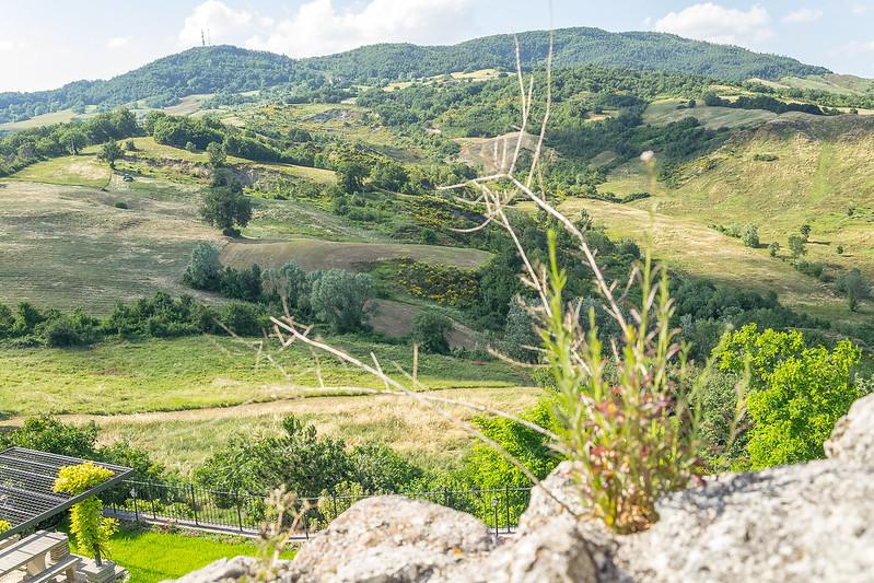 Romagna di Sorprese Day 2 - 265