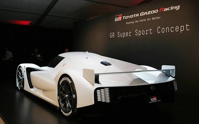 toyota-gr-super-sport-concept-live-photos