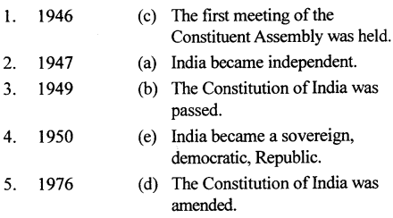 the-trail-history-and-civics-for-class-7-icse-solutions-the-constitution-and-the-preamble - 2.1