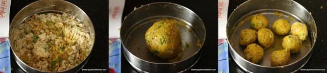 bhakri recipe 2