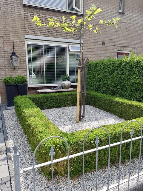 Binnenkijken bij Lobke op www.dewemelaer.nl