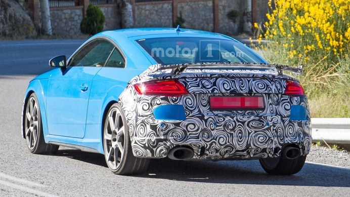 2019-audi-tt-rs-facelift (1)