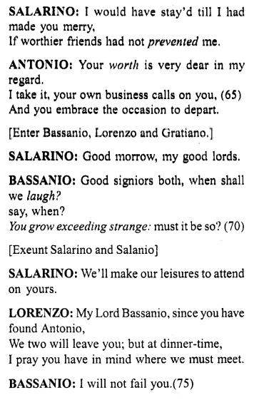 merchant-of-venice-act-1-scene-1-translation-meaning-annotations - 4