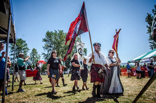 Skagit Highland Games-85
