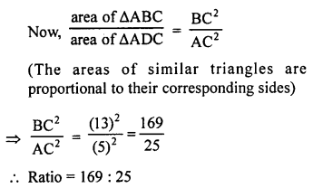 rs-aggarwal-class-10-solutions-chapter-4-triangles-ex-4c-11.1