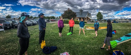 Bellingham Harbor with Moondance Kayaks-3