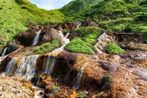 Lust-4-Life lustforlife travel blog reiseblog taiwan taipei taipeh-65