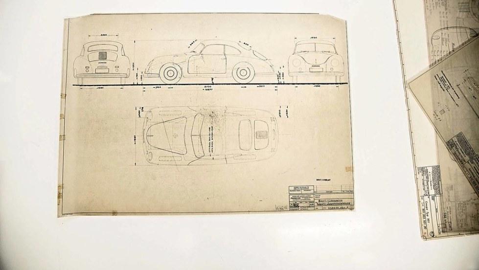 porsche-design-drawings (5)
