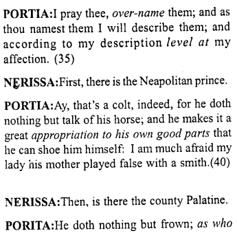 merchant-of-venice-act-1-scene-2-translation-meaning-annotations - 2.1