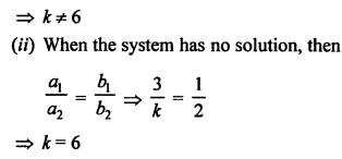 rs-aggarwal-class-10-solutions-chapter-3-linear-equations-in-two-variables-test-yourself-13.1