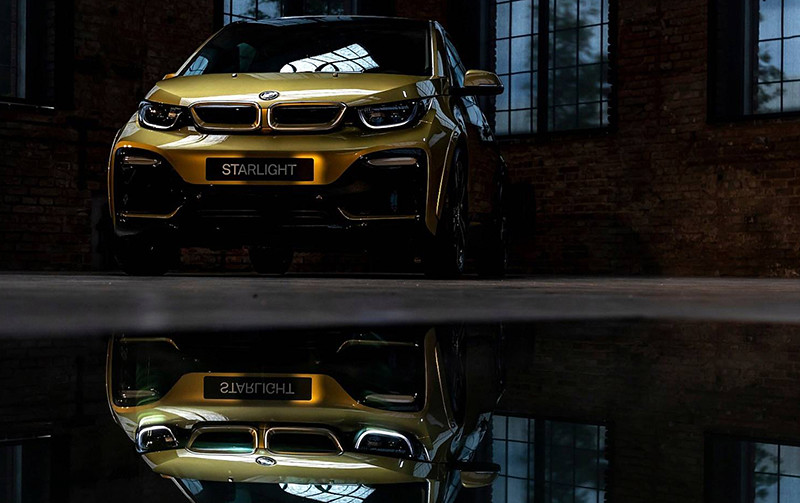 bmw-i3-and-i8-starlight-edition (5)