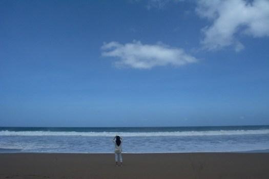 Pantai-Wonogoro