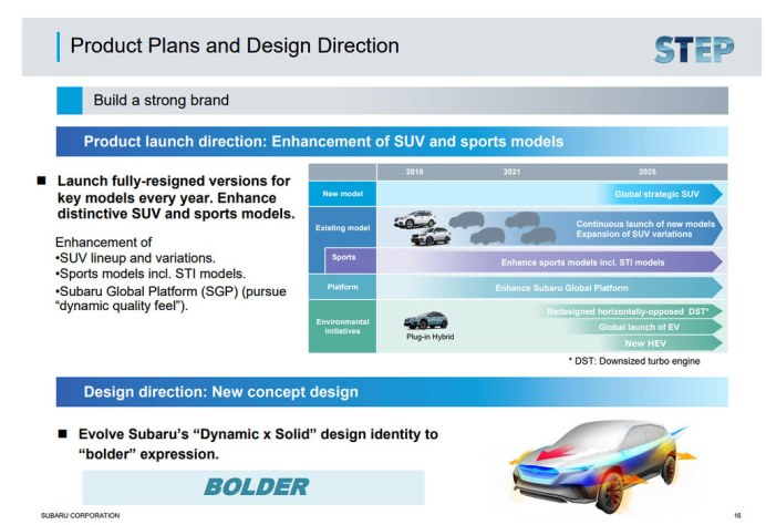 0d83c5b6-subaru-step-plan-2