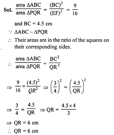rs-aggarwal-class-10-solutions-chapter-4-triangles-ex-4c-2