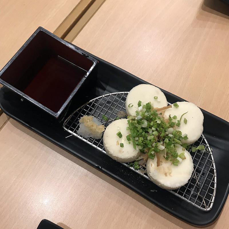 20180622_192412 Kenshin