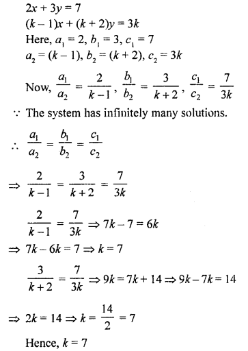 rs-aggarwal-class-10-solutions-chapter-3-linear-equations-in-two-variables-ex-3d-15