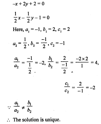 rs-aggarwal-class-10-solutions-chapter-3-linear-equations-in-two-variables-test-yourself-5