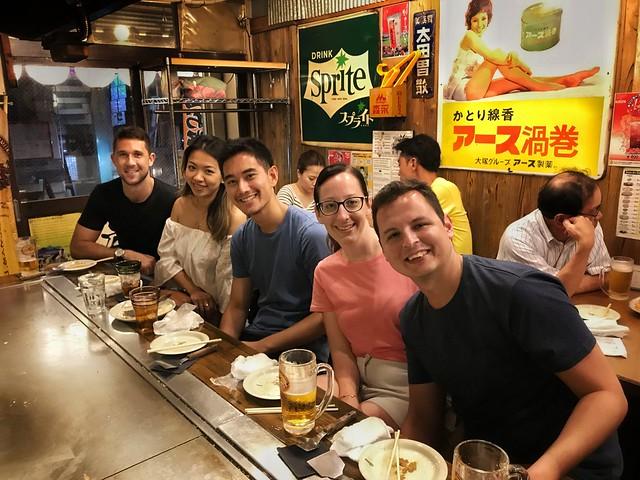 14_Ninja Food Tours