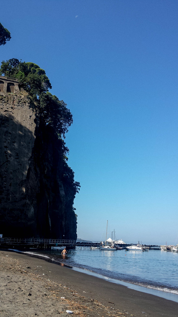 20140916_102800_Android
