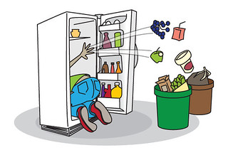 dirty-fridge-clipart-01