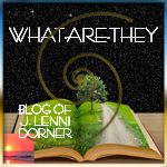 what-are-they blog logo