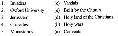 the-trail-history-and-civics-for-class-7-icse-solutions-spread-of-christianity - 2.2