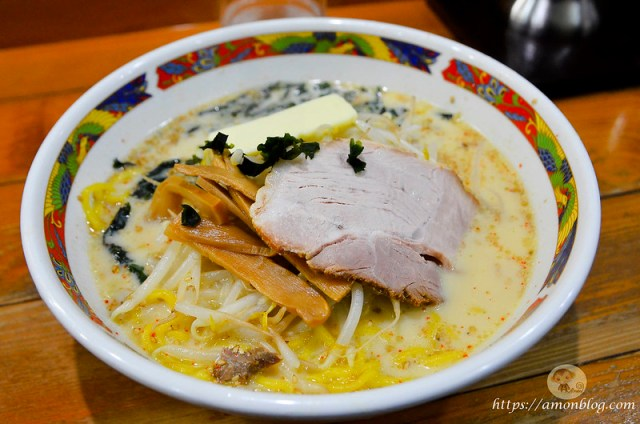 味の札幌浅利-6