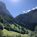 2018_06_19_Trachsellauenen (87)
