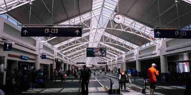 aéroport-wifi-détection-bombe-arme-sécurité