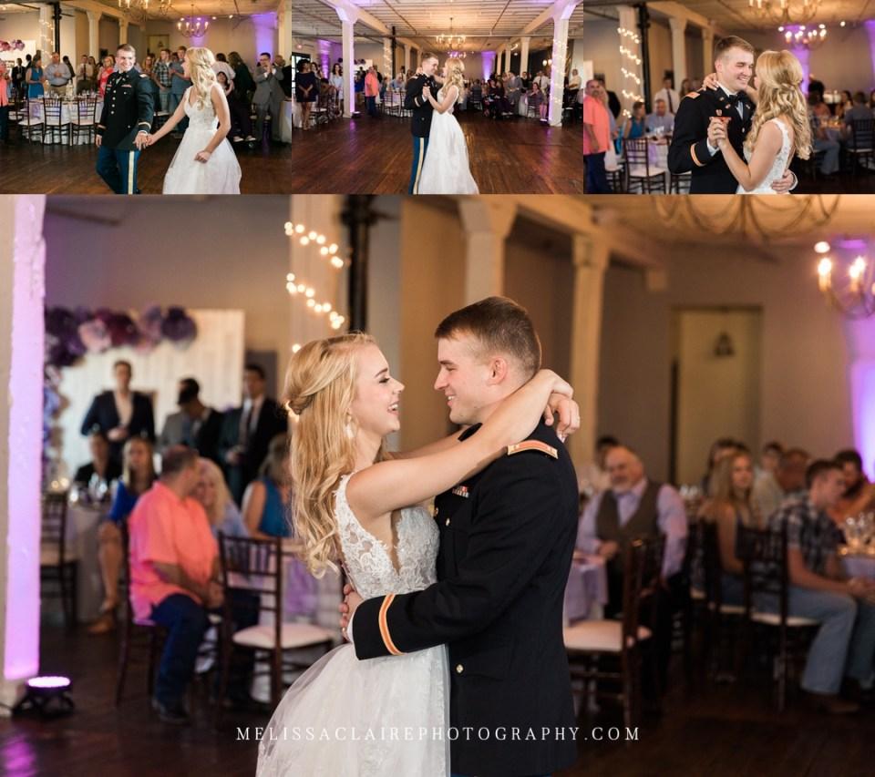 brik_venue_wedding_0053