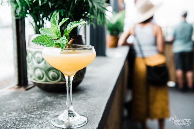 Jack Rose Spring Summer Cocktail Preview-5967