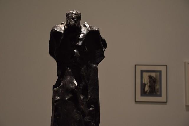 Proyecto-de-monumento-a-Unamuno