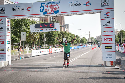 5 Maratón Patinaje-0021