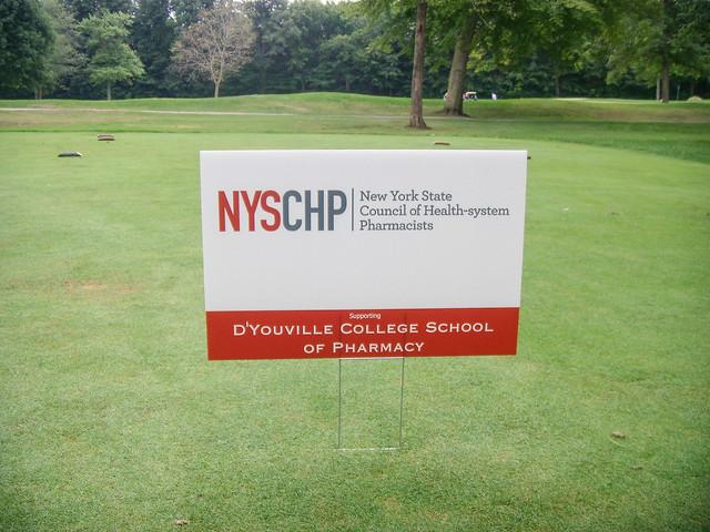 0730-sop-golf-tournament-075