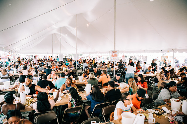 Chesapeake Crab and Beer Festival-10