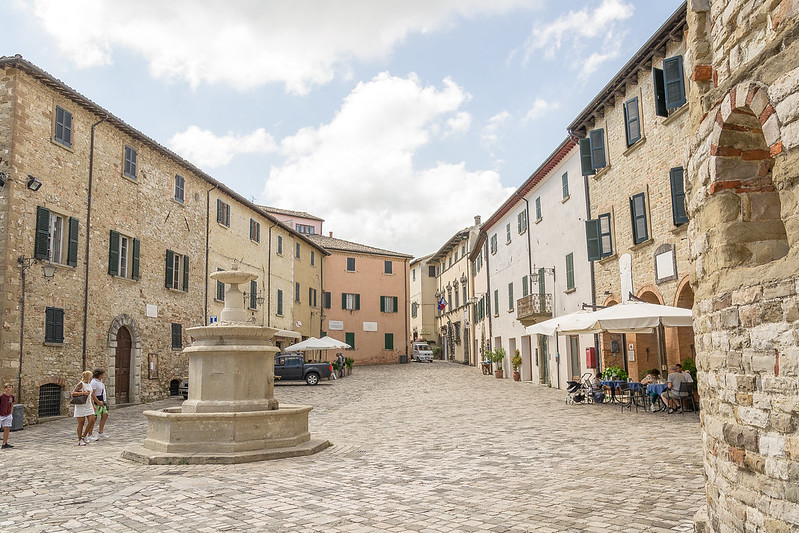 Romagna di Sorprese Day 2 - 16