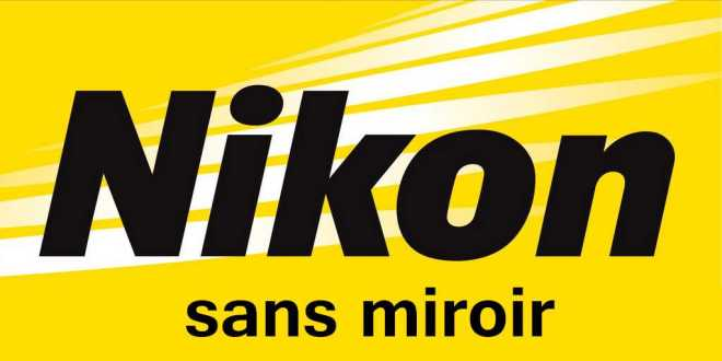 photo-nikon-mirrless
