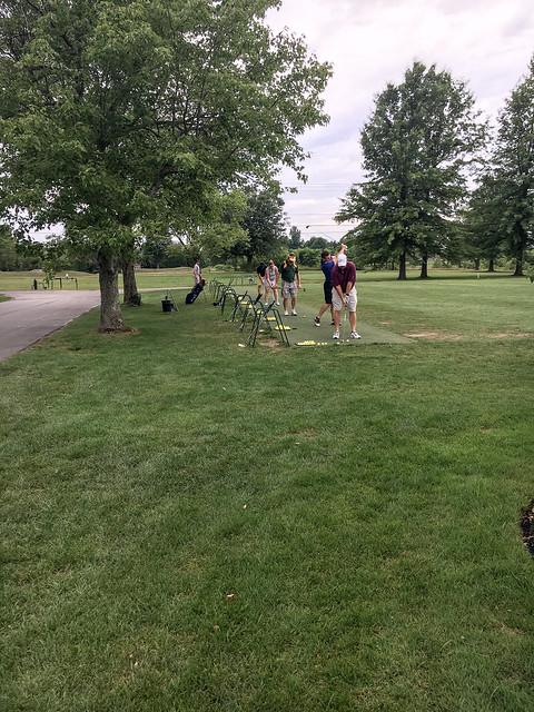 0730-sop-golf-tournament-041