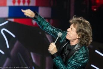 Rolling-Stones-6