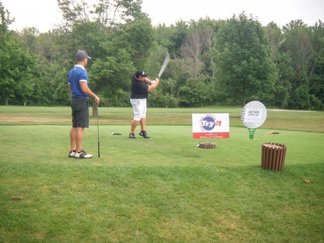0730-sop-golf-tournament-089