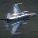 USAF F-16C 89046 | 510th FS | C/S 'BUZZARD 13'