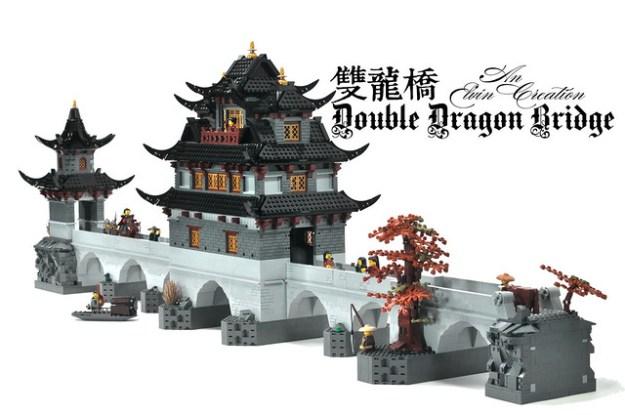 double dragon bridge 03