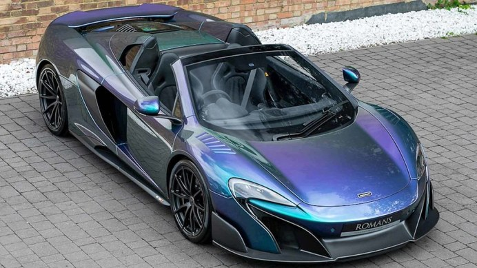 mclaren-675lt-spider-in-chameleon-paint (3)
