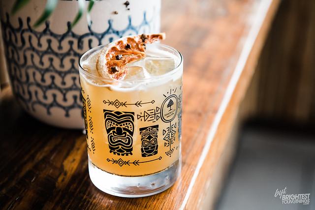 Jack Rose Spring Summer Cocktail Preview-5883