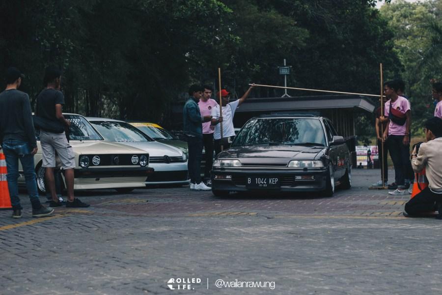 Autoshow Glorifest-77