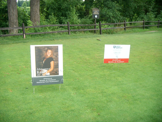 0730-sop-golf-tournament-060