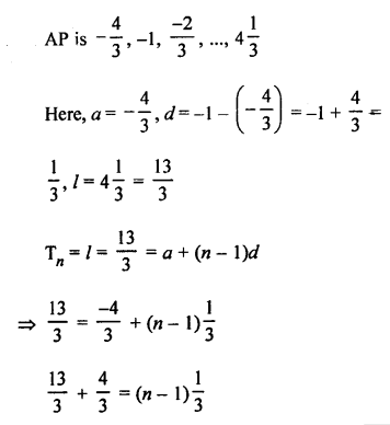 rs-aggarwal-class-10-solutions-chapter-11-arithmetic-progressions-ex-11a-19