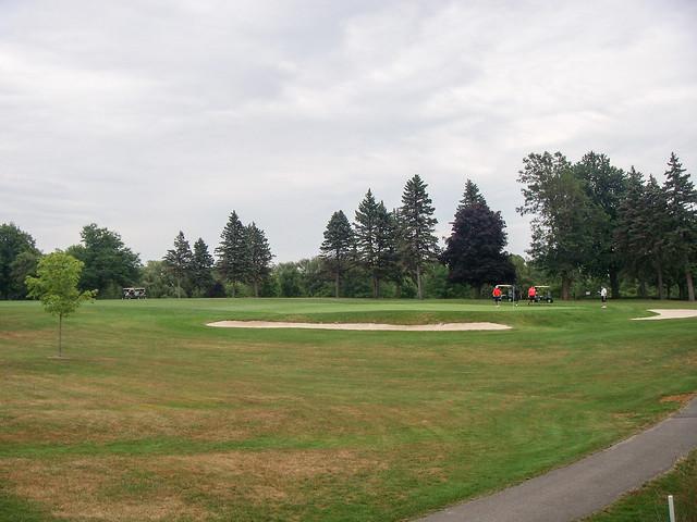 0730-sop-golf-tournament-106
