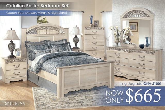 Catalina Bedroom b196-31-36-46-67-64-98-92_KU