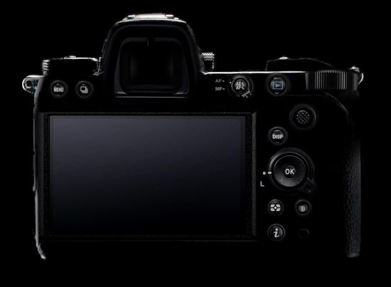 Nikon-plein-format-sans-miroir